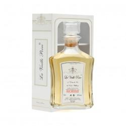 Coffret La Vieille Poire® Carafe Athéna 43% 70cl