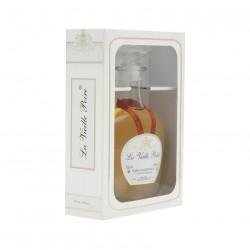 Coffret La Vieille Poire® Carafe Hélios 43% 70cl