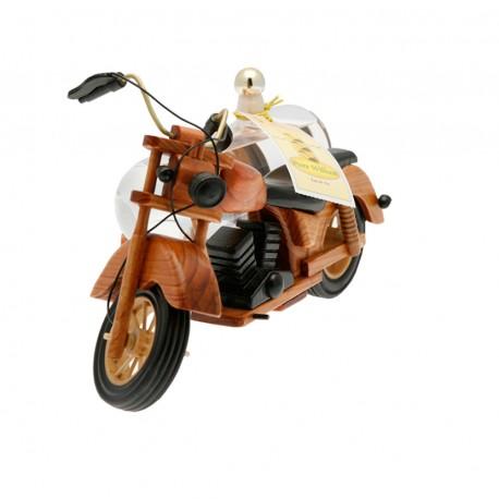 Moto Poire 43% 35 cl