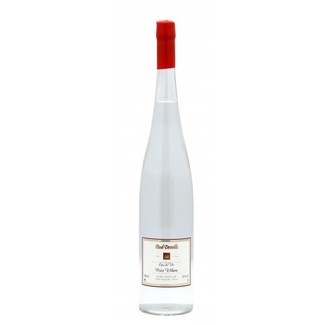 Poire William 43% 150cl