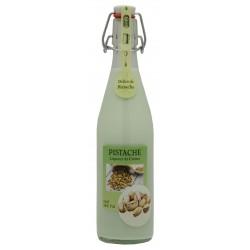 pistache 18% 50 cl