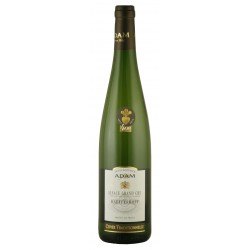 Kaefferkopf Tradition Grand Cru