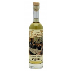 Libertine® ORIGINALE  55% 20cl