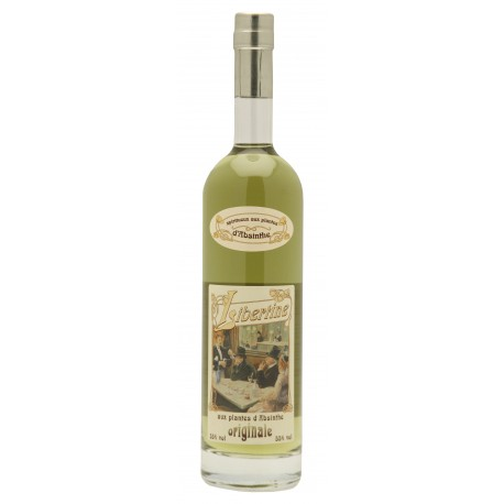 Libertine® ORIGINALE 55% 70cl