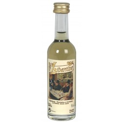 Libertine® ORIGINALE  55% 5cl