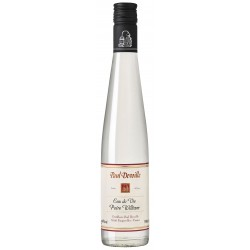 Poire William 43% 35cl
