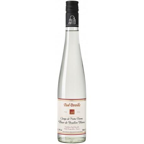 Fleur de Bouillon Blanc 43% 50cl