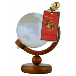 Globe Poire William - 35cl - 43%