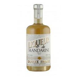 Liqueur de Mandarine 35% 70cl