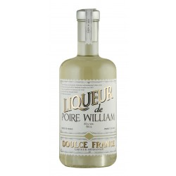 Liqueur de Poire William 35% 70cl