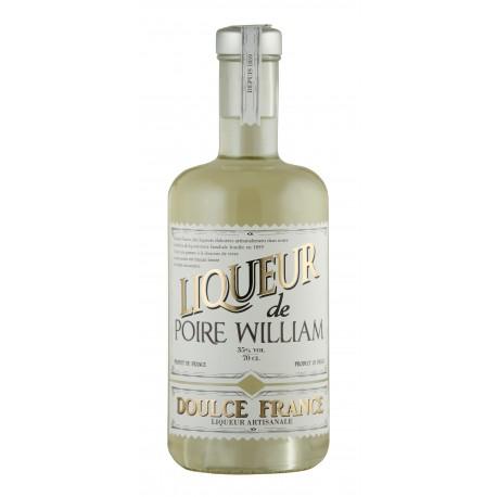 Poire William BC Williams 35% 70cl