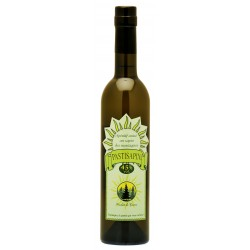 PASTISAPIN 45% - 50cl