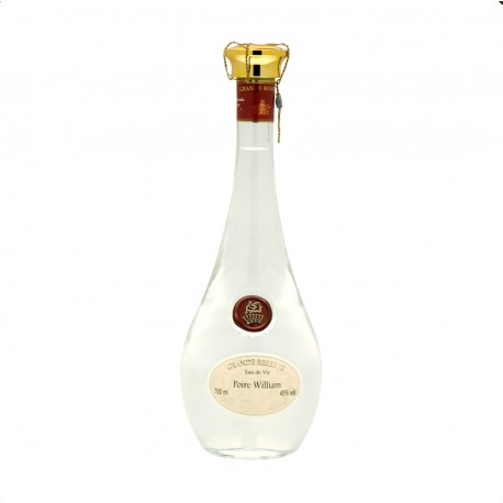 Poire William 45% 70cl