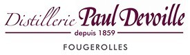 Distillerie Paul Devoille